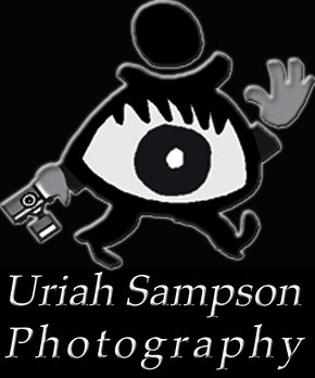 Uriah Sampson Photography